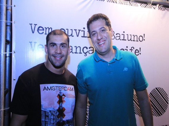 Luiz Fabiano/Divulgação