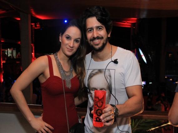 Luiz Fabiano